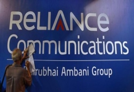 Reliance Infratel withdraws petition seeking permission for asset sales